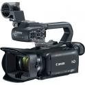 Camara de Video Canon profissional XA30