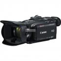 Camara de Video Canon LEGRIA HF G40