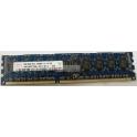 Memória RAM Hynix 2gb Pc3-10600 Ddr3-1333Mhz