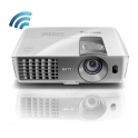 Video Projector Benq W1070+