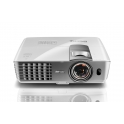 Video Projector Benq W1080ST+