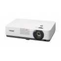 Video Projector SONY VPL-DX220