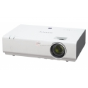Video Projector SONY EX255