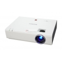 Video Projector SONY EW255