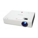 Video Projector SONY EW255