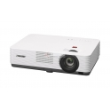 Video Projector SONY VPL-DW240