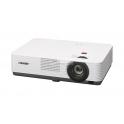 Video Projector SONY VPL-DW240
