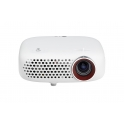 Video Projector LG PW800G