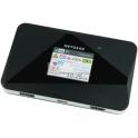Hotspot Router Netgear 4G Lte 3G 2G Mobile