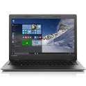 Portátil Lenovo IdeaPad 100S-14IBR-596