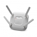 Acess Point Cisco Aironet 2702e