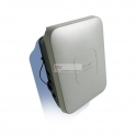 Access Point Cisco Aironet 1532E