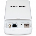 Access Point TP-Link TL-WA7510N