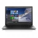 Portátil Lenovo IdeaPad 100S-14IBR-589