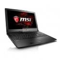 Portátil MSI GL62M 7RD-288XPT