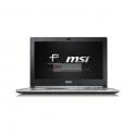 Portátil MSI PX60 6QE-634PT