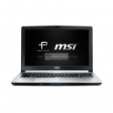 Portátil MSI PE60 6QE-1614PT