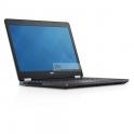 Portátil Dell Inspiron 5767-2546