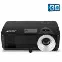 Video Projector Acer X152H