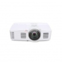 Video Projector Acer S1283HNE