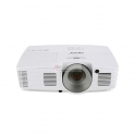 Video Projector Acer H6517ABD