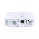 Video Projector Acer X127H