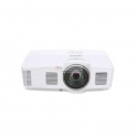Video Projector Acer S1283E