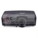 Video Projector Acer X115
