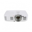 Video Projector Acer X135WH