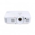 Video Projector Acer X115H