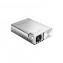 Video Projector Asus Asus ZenBeam E1