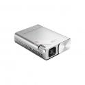 Video Projector Asus Asus ZenBeam E1