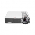 Video Projector Asus P3B Portable LED