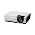 Video Projector Canon LV-HD420