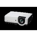 Video Projector Canon LV-HD420