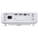Video Projector Canon LV-WX300USTi