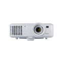 Video Projector Canon LV-WX320