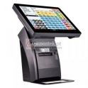 POS PTK AIO ANDROID 12