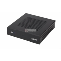 POS Sitten PC/BOX RL-6L Linux