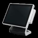 MobilScan Z-POS 9000