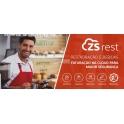 ZS Rest - Software de Restauração