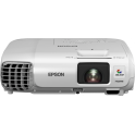 Video Projector Epson Projector EB-98H
