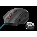 Ratos Gaming GXT 155