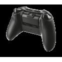 joystick kit para carregar e jogar