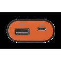 carregador portátil 5200