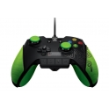 Gamepad Wildcat Xbox One FRML RAZER