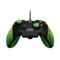 Gamepad Wildcat Xbox One FRML RAZER