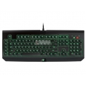 Teclado Gaming BlackWidow Ultim.Stealth16 RAZER