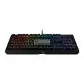 Teclado Gaming Blackwidow X Chroma Us RAZER