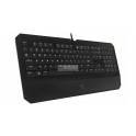Teclado Gaming Deathstalker Essential RAZER